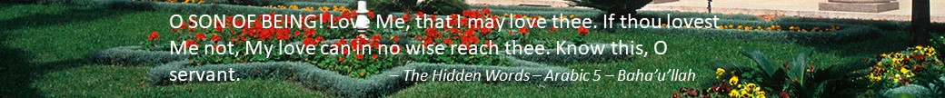 Hidden_Words003.jpg